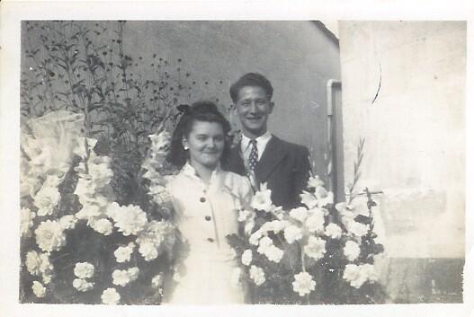 maman et papa 1