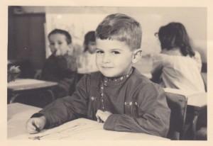 PHOTO_CHRISTIAN_1957